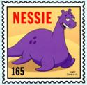 Bongo Stamp 165.png