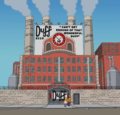 Duff Brewery.png