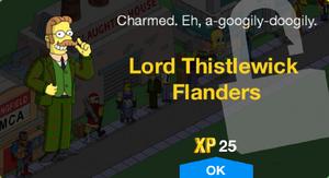Lord Thirstlewick Flanders Unlock.png