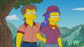 Marge the Lumberjill promo 3.png