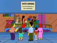 Octo Sapiens.png