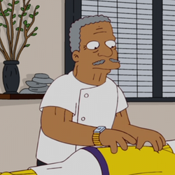 Retired lineman masseur.png