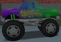 SHR Monster Truck.png
