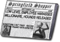 SHR Springfield Shopper 3.png