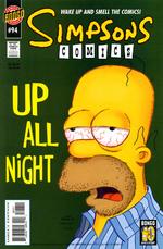 Simpsons Comics 94.png