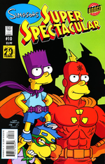 Simpsons Super Spectacular 10.png