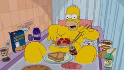 TOFXXVIII Homer.png