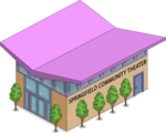 TSTO Springfield Community Theater.png