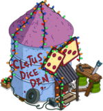 Tapped Out Cletus's Dice Den.png