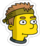 Tapped Out Erik Icon.png