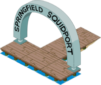 Tapped Out Squidport Entrance.png