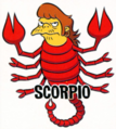 Your Horroscope Scorpio.png