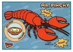 31 Mr. Pinchy front.jpg