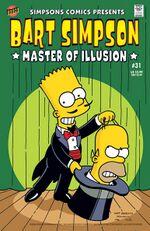Bart-31-Cover.jpg