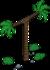 Big T Tree.png