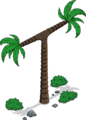 Big T Tree.png