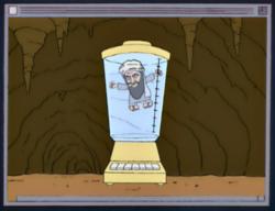 Bin Laden in a Blender.png