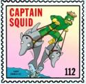 Bongo Stamp 112.png