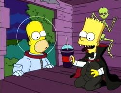 Burger King Wikisimpsons The Simpsons Wiki