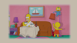 Couch Gag 338.png