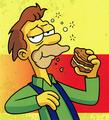 Homer's Dine-O-Vations-Egg McDuffins.png