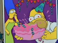 Homer birthday.png