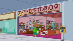 Leftorium 2.png