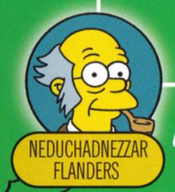 Neduchadnezzarflanders.png