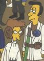 Radioactive Homer Star Wars.png