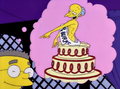 Rosebud smithers.png
