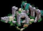 Ruins.png