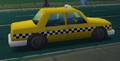 SHR Taxi.png