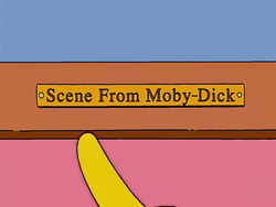 Scene from Moby Dick 2.png