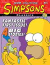 Simpsons Classics.jpg