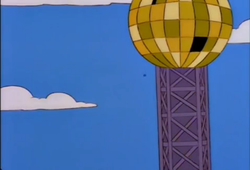 Sunsphere.png