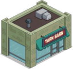 TSTO Yarn Barn.png