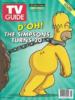TV Guide The Simpsons December 2009 cover 5.png