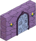 Tapped Out Wailing Wall.png