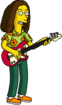 Tapped Out WeirdAlYankovic Parody Himself.png