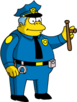 Tapped Out Wiggum Patrol Springfield.png