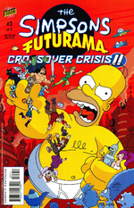The Simpsons Futurama Crossover Crisis II 2.png