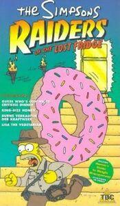 The Simpsons Raiders of the Lost Fridge.jpg