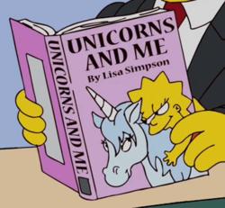 Unicorns and Me.png
