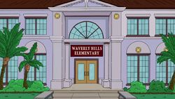 Waverly Hills Elementary School.png