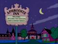 Aphrodite inn.png