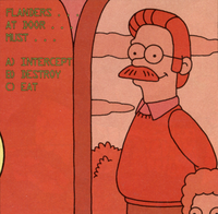 Bartman Identity Crisis Terminator.png