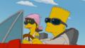 Beware My Cheating Bart.png