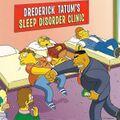 Drederick Tatum's Sleep Disorder Clinic.jpg