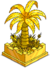 Gold Fancy Tree.png