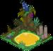 Hilarium Pool.png